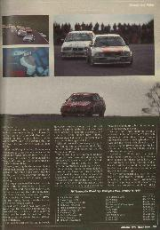 Archive issue November 1994 page 45 article thumbnail