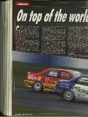 Archive issue November 1994 page 46 article thumbnail