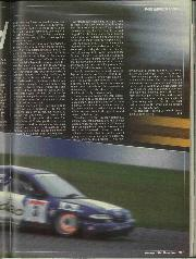 Archive issue November 1994 page 47 article thumbnail