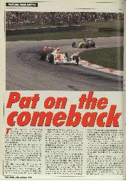 Page 48 of November 1994 issue thumbnail