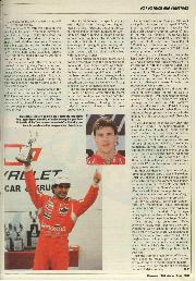 Archive issue November 1994 page 49 article thumbnail