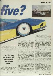 Archive issue November 1994 page 51 article thumbnail