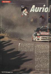 Page 52 of November 1994 issue thumbnail
