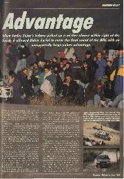 Archive issue November 1994 page 53 article thumbnail