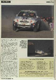 Archive issue November 1994 page 54 article thumbnail