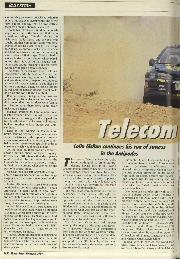 Archive issue November 1994 page 56 article thumbnail
