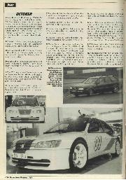 Archive issue November 1994 page 6 article thumbnail