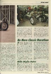 Archive issue November 1994 page 67 article thumbnail