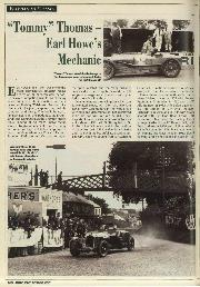 Page 70 of November 1994 issue thumbnail