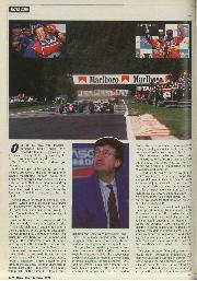 Archive issue November 1995 page 28 article thumbnail