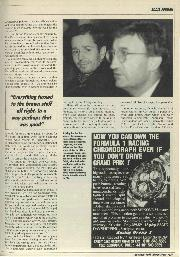 Archive issue November 1995 page 29 article thumbnail