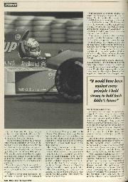 Archive issue November 1995 page 30 article thumbnail