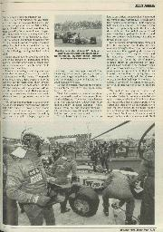 Archive issue November 1995 page 31 article thumbnail
