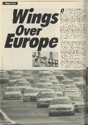 Page 32 of November 1995 issue thumbnail