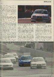 Archive issue November 1995 page 33 article thumbnail