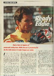Page 38 of November 1995 issue thumbnail
