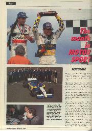 Archive issue November 1995 page 4 article thumbnail