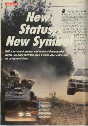 Page 40 of November 1995 issue thumbnail