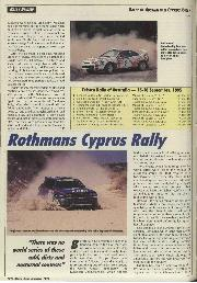 Archive issue November 1995 page 42 article thumbnail