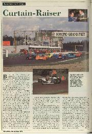 Archive issue November 1995 page 56 article thumbnail