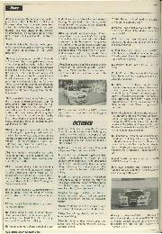 Archive issue November 1995 page 6 article thumbnail