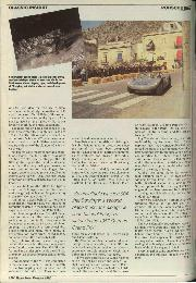 Archive issue November 1995 page 64 article thumbnail