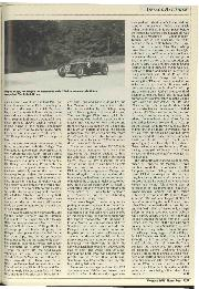 Archive issue November 1995 page 77 article thumbnail
