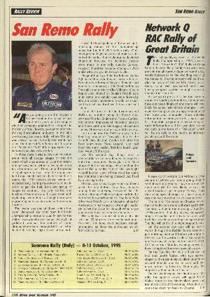 Page 46 of November 1995 archive issue thumbnail