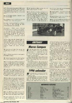 Page 8 of November 1995 archive issue thumbnail