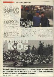 Page 12 of November 1996 issue thumbnail