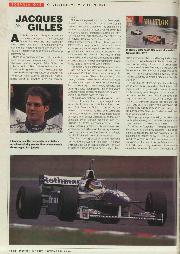 Archive issue November 1996 page 18 article thumbnail