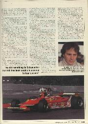 Archive issue November 1996 page 19 article thumbnail