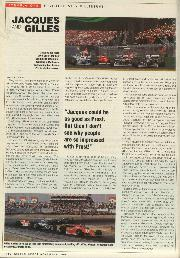 Archive issue November 1996 page 20 article thumbnail