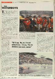 Page 24 of November 1996 issue thumbnail