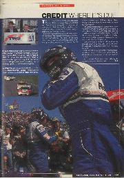 Page 5 of November 1996 issue thumbnail