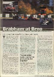 Page 55 of November 1996 issue thumbnail