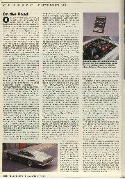 Archive issue November 1996 page 58 article thumbnail