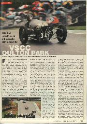 Page 59 of November 1996 issue thumbnail