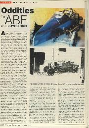 Archive issue November 1996 page 62 article thumbnail