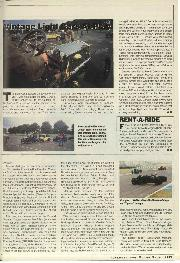 Page 67 of November 1996 issue thumbnail