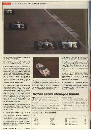 Archive issue November 1996 page 8 article thumbnail