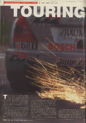 Page 34 of November 1996 archive issue thumbnail