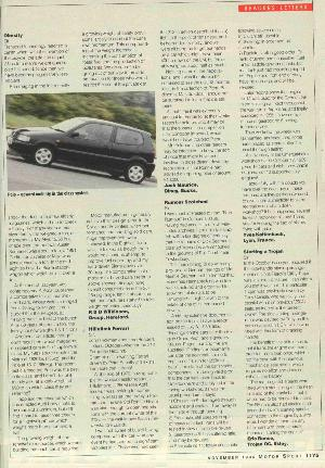 Page 45 of November 1996 archive issue thumbnail