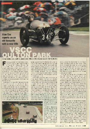 Page 59 of November 1996 archive issue thumbnail