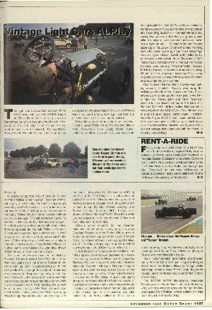 Page 67 of November 1996 archive issue thumbnail