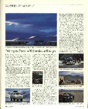 Archive issue November 1997 page 13 article thumbnail