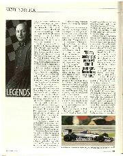 Page 14 of November 1997 issue thumbnail