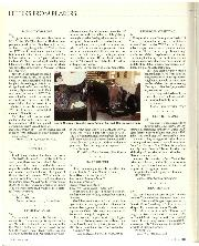 Page 18 of November 1997 issue thumbnail