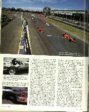 Archive issue November 1997 page 30 article thumbnail