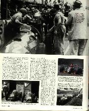 Archive issue November 1997 page 32 article thumbnail